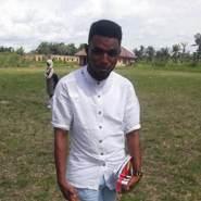 agbolahanoluwatoyin9's profile photo