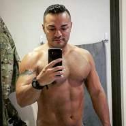 martinezcrescent1's profile photo