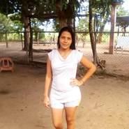 karinac201's profile photo