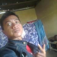 agusb706's profile photo