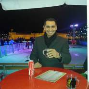 aleksandrastojkovic0's profile photo