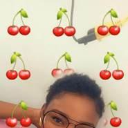 stherauguste's profile photo