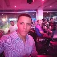 josedds's profile photo