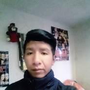 daniely193's profile photo