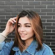 dasha5_6's profile photo