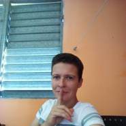edelysm's profile photo