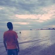 lkmanm's profile photo