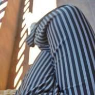 zoki0218's profile photo