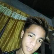 josuam15's profile photo
