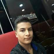 user_irul418's profile photo