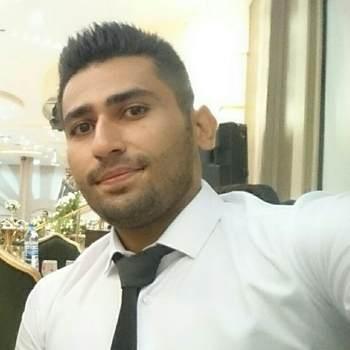 farnamkhan_Tehran_Single_Male