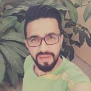 3ony1983's profile photo