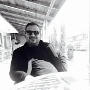 metin7562's profile photo