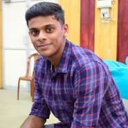 aaqib1409's profile photo