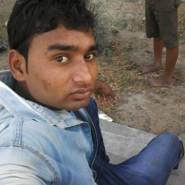 rohitm341's profile photo