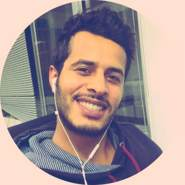 sultanomar12's profile photo