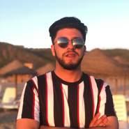 alexandrum178's profile photo