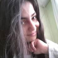 nazli928's profile photo