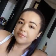 yulianithah's profile photo