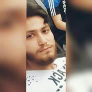 syrianm16's profile photo