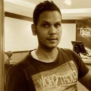azadk103's profile photo