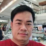 user_sbh164's profile photo