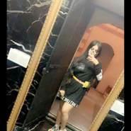 user_zyp5349's profile photo
