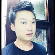 zit180's profile photo