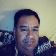 abrans5's profile photo