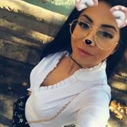kate001802's profile photo
