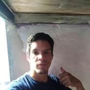 ricardoo256's profile photo