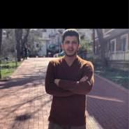ayhama215's profile photo