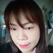 vv234530's profile photo