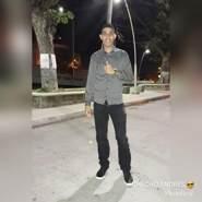 chechoandres17's profile photo