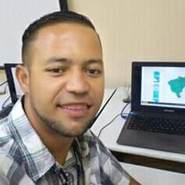 viniciusa315's profile photo