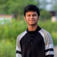 aniketp78's profile photo