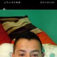 johnh9504's profile photo