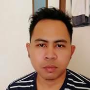 toufany's profile photo
