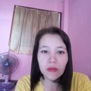user_eczt5968's profile photo