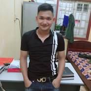 user_yrdzj24896's profile photo