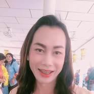 chatchadaphonu's profile photo