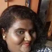 elizabeth_victoria's profile photo