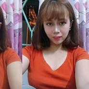 hoac4393's profile photo