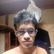 user_nul80613's profile photo