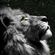 heshams176's profile photo
