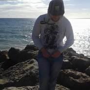 ruif485's profile photo