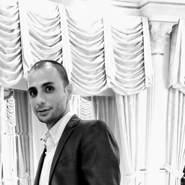 meshaal_qudah's profile photo