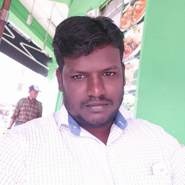 dineshk789's profile photo