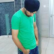 singhsukhsandhu666's profile photo