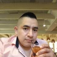 yoyo0070's profile photo